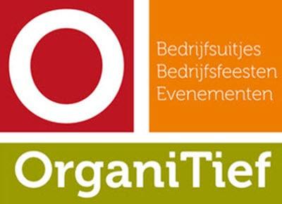 Organitief Evenementenbureau Scheveningen, Den Haag